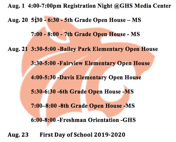 Davis County School Calendar.Grinnell Newburg Csd