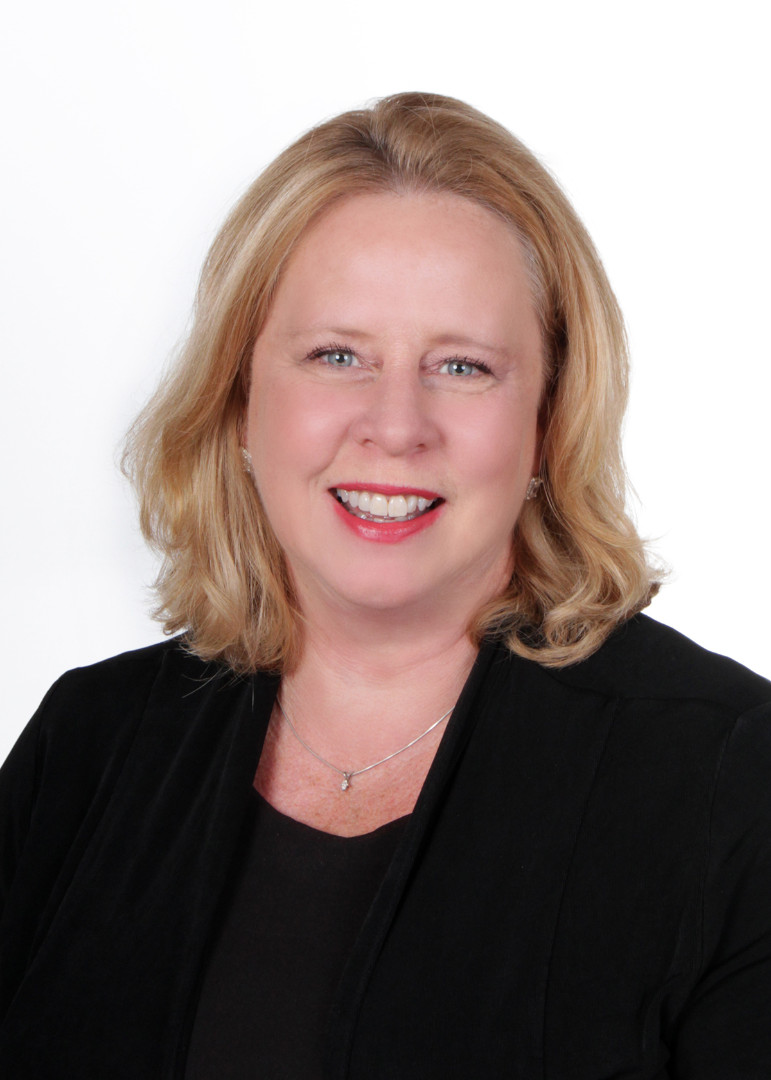 Superintendent Dr. Janet M. Stutz